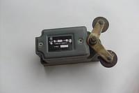 ВП16, ВП16РГ-23Б-251, выключатель ВП16РГ-23Б-251-55У2.3