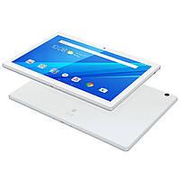 """Планшет Lenovo Tab M10 TB-X605L 10"""" LTE 3/32GB Polar White (ZA490104UA)"""