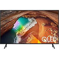 Телевизор Samsung QE43Q60R