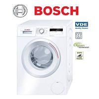 Стиральная машина автоматическая Bosch WAN2006BPL