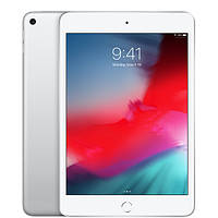 Планшет Apple iPad mini 5 Wi-Fi 256GB Silver (MUU52)