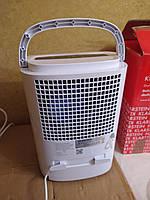 Осушитель воздуха 10 л Klarstein