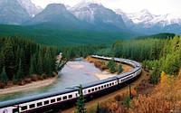 Продажа железнодорожных билетов 341133