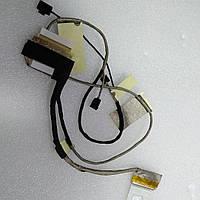 Кабель матрицы для ноутбука Asus Vivobook S301 Q301L Q301LA Q301LP S301L S301LA LVDS Cable (14005-01050100)