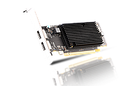 Видеокарта, Sapphire GPRO 2200, 2 Гб, GDDR3, фото 1