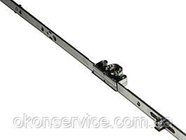 Поворотно-відкидний привід Fornax Gr 04 1385-1800 мм