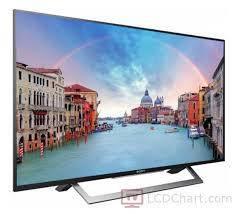 Телевизоры SONY BRAVIA KDL-43WD750