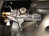 Сталь MULTI-MIG-305 PROFI Сварочный полуавтомат инверторный, фото 3