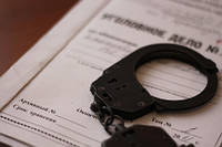 Защита от апелляции по уголовному делу