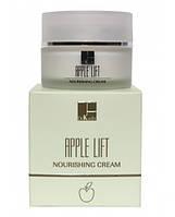 Apple Питательный крем для нормальной/сухой кожи 50 мл. dr.Kadir