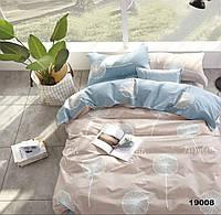 Комплект постельного белья вилюта семейный.