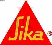 Комплект Sikafloor Comfort Porefiller