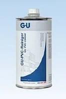 Очищувач для ПВХ G-u (Cosmofen 20).