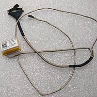 Шлейф матрицы для ноутбука Lenovo G50-30 G50-70 Z50-70 LVDS CABLE (DC02001MC00) 90205236