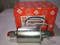 Бензонасос электрический низкого давления ВАЗ 2108-099 (электрический) ДК