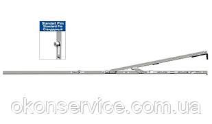 Ножиці Fornax Gr 2 595-800
