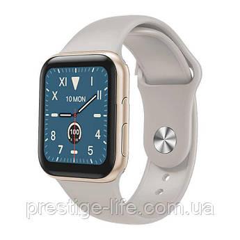 Наручные смарт часы Smart Watch W58