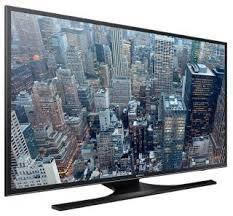 Телевізор Samsung UE48J5500AW