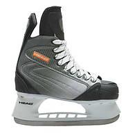 Хоккейные коньки Head HM 2.8