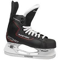 Хоккейные коньки EASTON EQ10 JR