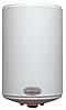 Бойлер электрический Atlantic PC 10 RB (над мойкой). Артикул 821232