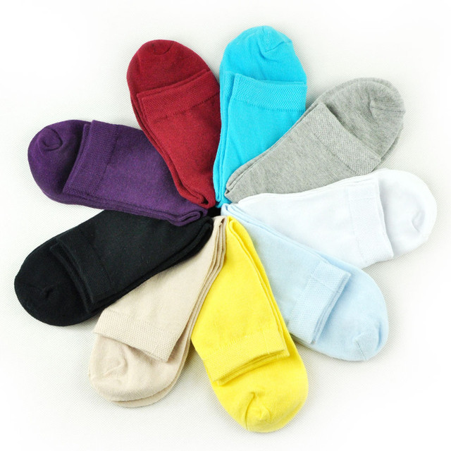 Жеские носки