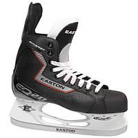 Хоккейные коньки EASTON EQ20 JR