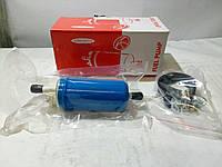Бензонасос электрический низкого давления ЗАЗ 1102-1105, ВАЗ 2101-07 AURORA