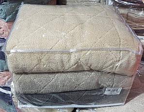 Премиальные махровые полотенца Micro Cotton «Cestepe Premium Eva»