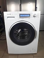 Пральна/стиральная/ машина PANASONIC А+++ с Германии  NA-!$&VB5, фото 1