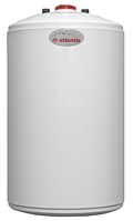Бойлер электрический Atlantic PC 10 SB (под мойкой) Артикул. 821233