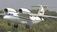 Предлагаем для АН-72 и АН-74 изделия КТ192- колеса, тормоза и диски