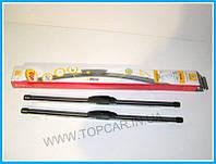 Щетка стеклоочистителя на RENAULT KANGOO I 97-  RENAULT ОРИГИНАЛ 288901158R