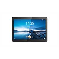 Планшет Lenovo Tab M10 TB-X505L 2/32GB LTE Black (ZA4H0028PL), фото 1