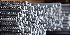 Арматура діаметром 10 мм АІІІ по ГОСТ 5781-82, міра 12 метрів