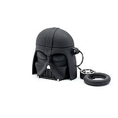Чехол для Airpods - Darth Vader