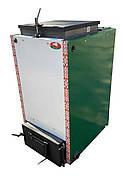 Шахтный котел холмова Zubr Termo 15 кВт, фото 2