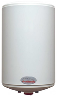 Бойлер электрический Atlantic PC 15 R (над мойкой). Артикул 821230
