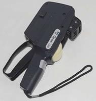 Этикет-пистолет OPEN C20, фото 1