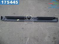 Порог правый ВАЗ 2109 (производство  НАЧАЛО)  2109-5401064-10