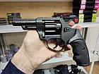 Револьвер Латэк Сафари РФ-431М (Пластик), фото 2
