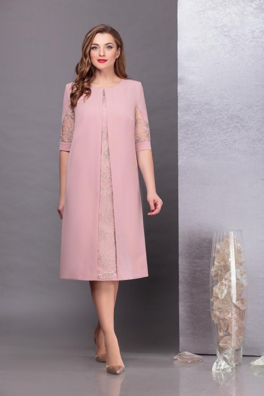 Платье женское Беларусь модель Н-1588-19