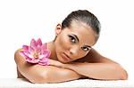 Эстетическая косметология – безопасный и эффективный уход за лицом и телом
