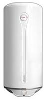 Бойлер электрический Atlantic STEATITE VM  100 D400-2-BC. Артикул 861231