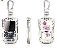 Телефон Oinom Lm138, ip67, дисплей 1,55, аккумулятор 700 mah, фото 1