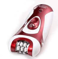 Эпилятор SURKER SK-306 - 3 В 1, эпилятор, удаление волос, эпилятор депилятор