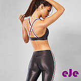 Женский костюм спортивный, фото 2