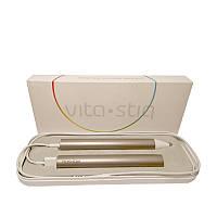Витаминометр Vitastiq Family Bionet Венгрия