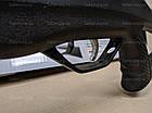 Пневматическая винтовка для охоты Beeman Longhorn Пневматическая воздушка Пневматическое ружье, фото 5