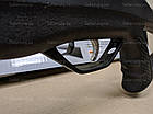 Пневматическая винтовка Beeman Longhorn (4x32), фото 5